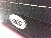 MBT Case ELECTRIC GUITAR CASE